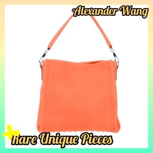 Authentic Alexander Wang Shoulder Bag